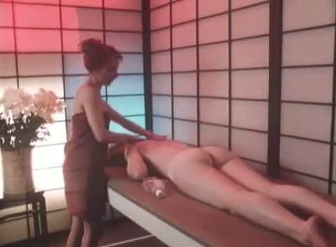 erotic massage italy riga massasje