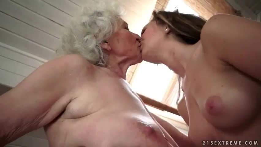 mya nichole sex porn