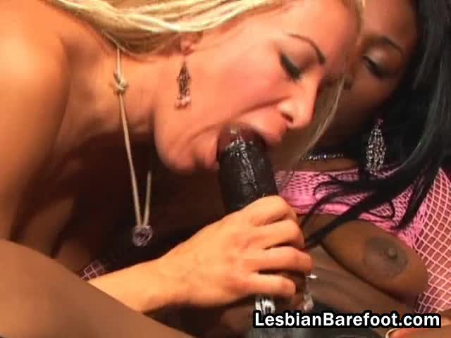 sexy sluts getting pounded and sqirting