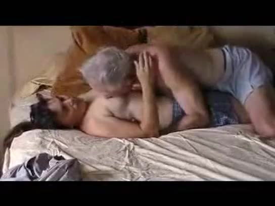 Wife ans stranger sex pictures