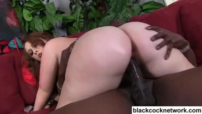 Men love big cock