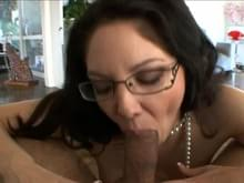 Free porn librarian video