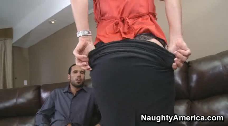 tit torture Videos - TIT-BIT: Big tits, huge boobs porn