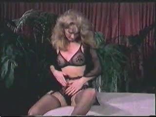 marlene favela boobs