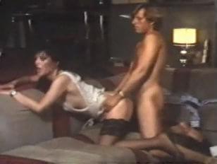 hardcore free sex moaning