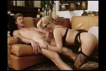 Kate Jones Porn
