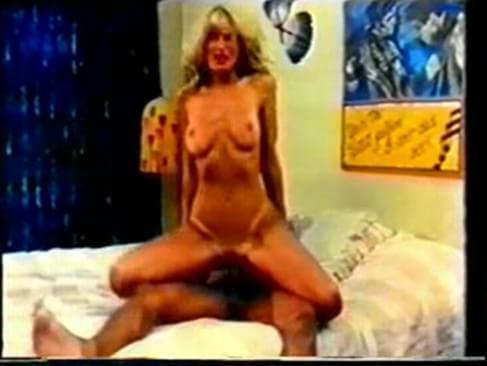 Lili marlene porn dp