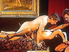 Порно фильм онлайн linitiation dune femme mariee