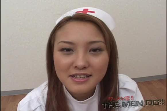 lipdoll 13 34 japanese blowjob bukkake uncensored : xxxbunker.com porn tube