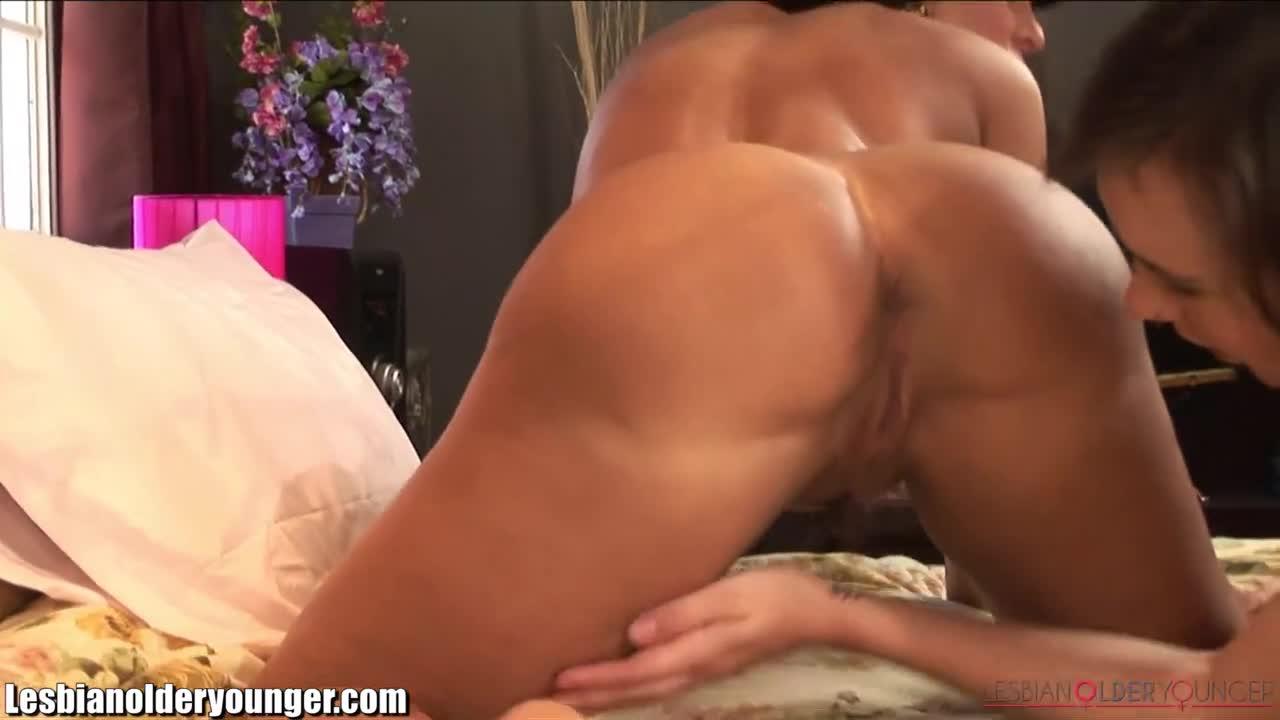 Retro sex porn
