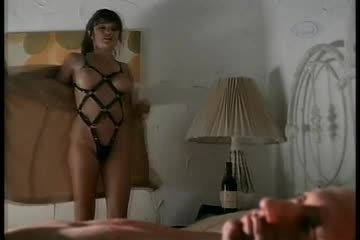 Apologise, but, Lisa barbuscia highlander sex scene apologise, but
