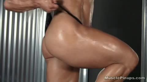 cewek cosplayer girl nude