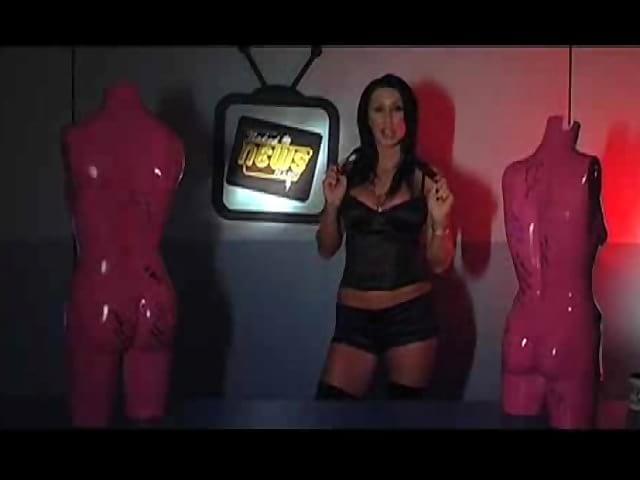 live webcam porn chat