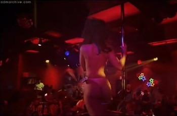 Lisa Raye Mccoy Player Club Nude