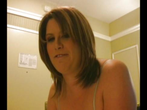 daniella alonso nude also caprice bourett nude and free bizzare porn