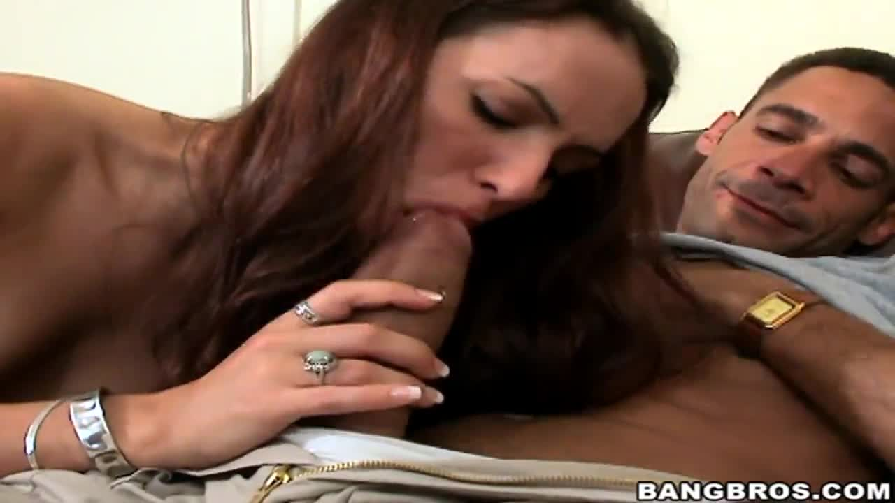 little debbie porn
