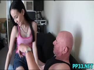 realize, brunette korean blowjob dick and pissing seems me, you are