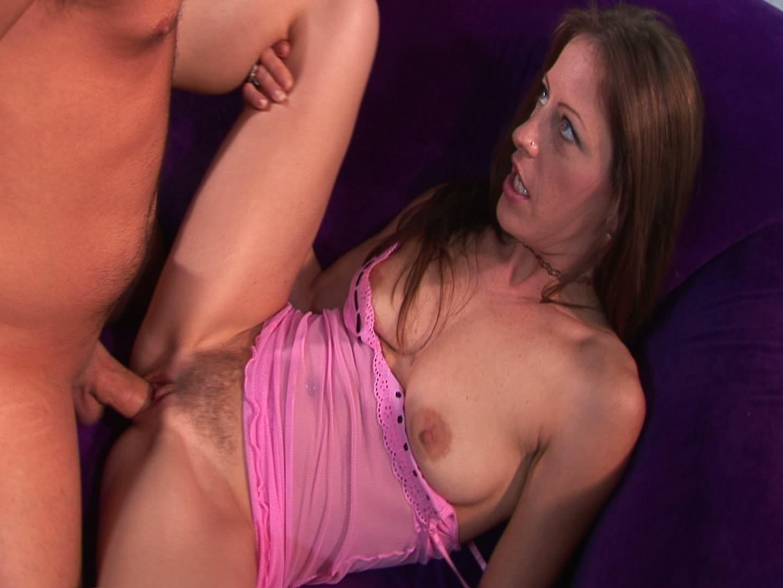 liza harper bisexual tube
