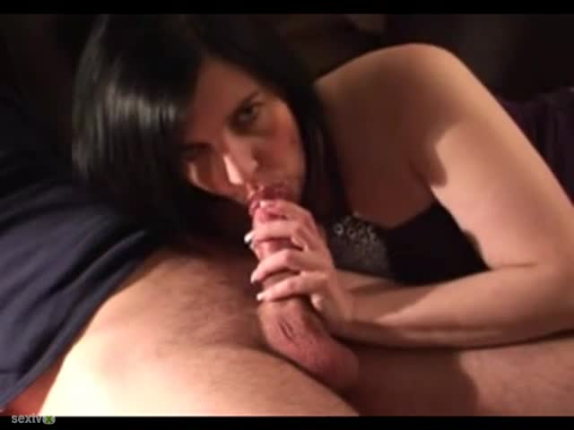 pictures of chicana moms hardcore fucking
