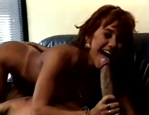 Longest cumshot ever