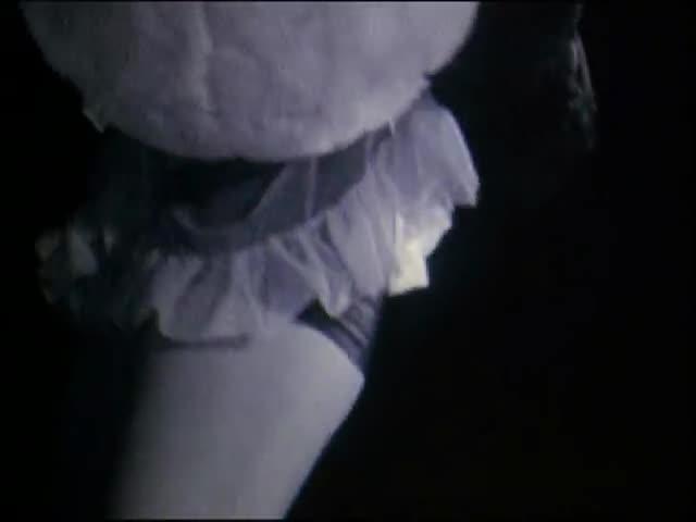 tube loredana cannata porn