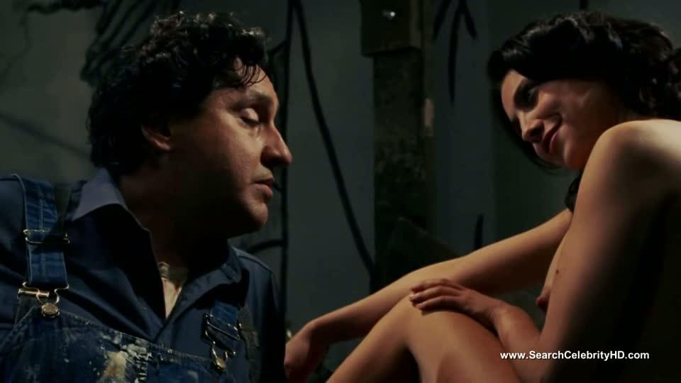 video sexe brutal le sexe salma hayek