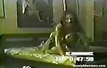 70s softcore porn