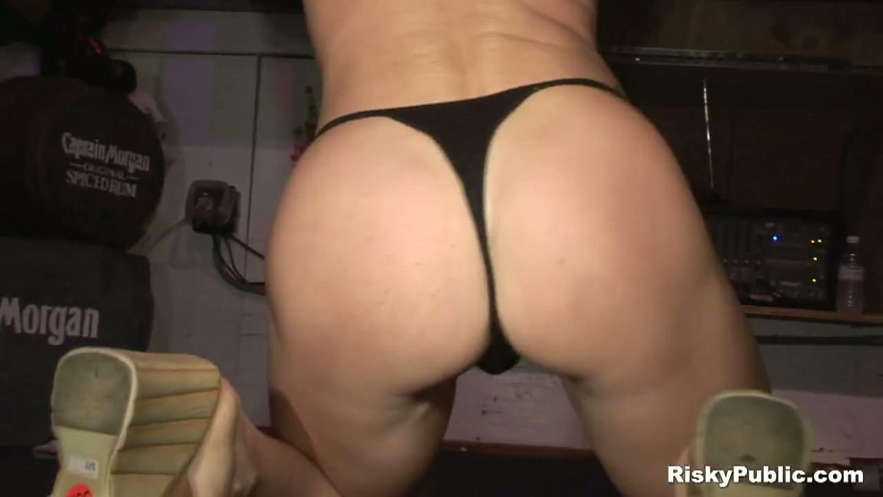 wwe divas hot and real nude photos