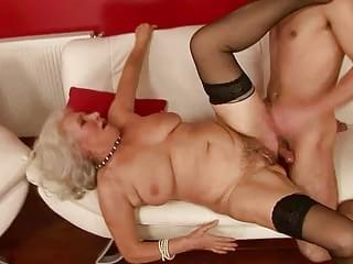 granny boy sex tube