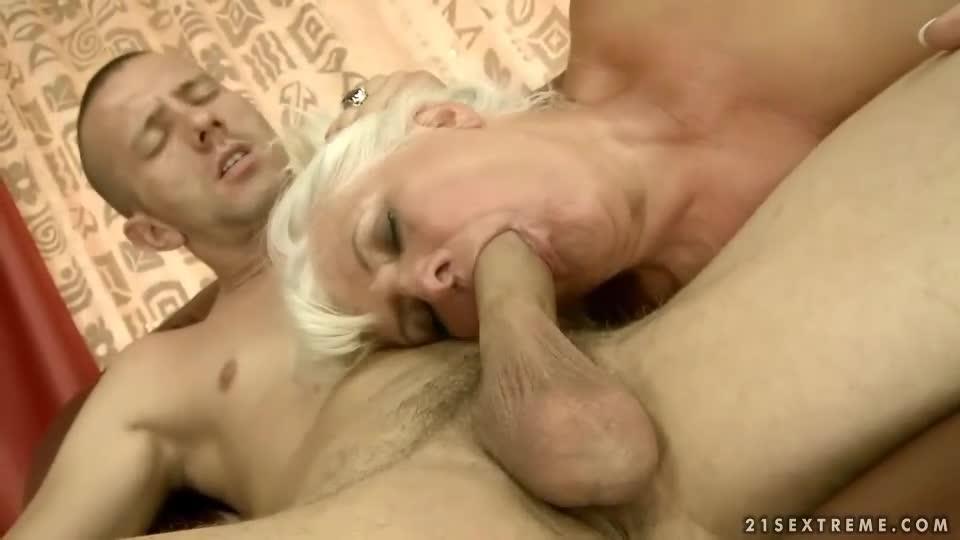 lusty tube lusty xxx