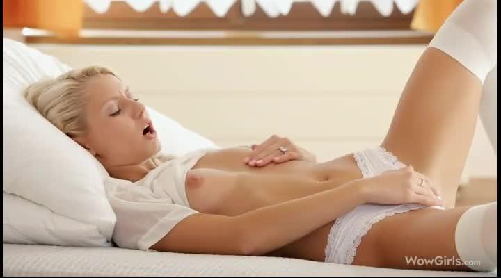 smøremiddel geler sex tube xxx ungdoms
