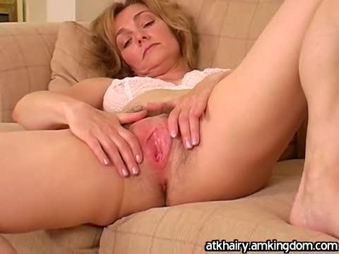 English pussy image