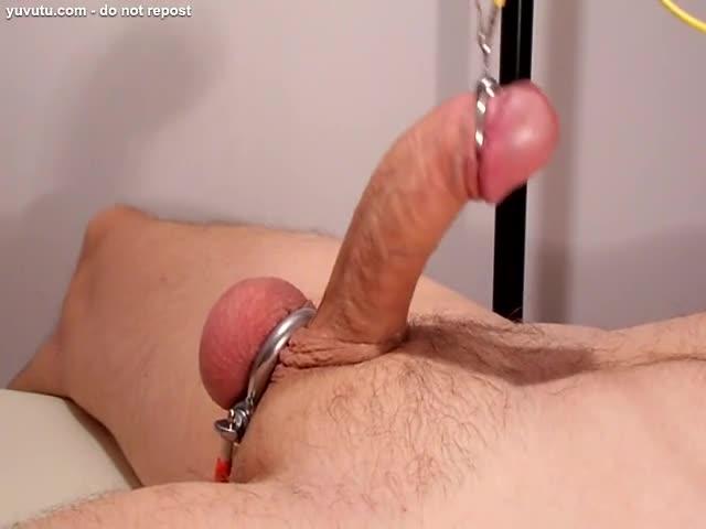 cbt porn tube