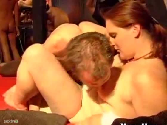 Kostenlose mutter sohn pornos