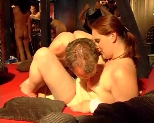 oma nutten berlin sex in geldern