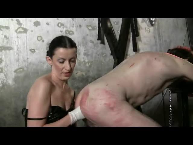 categorie porn maitresse dominatrice