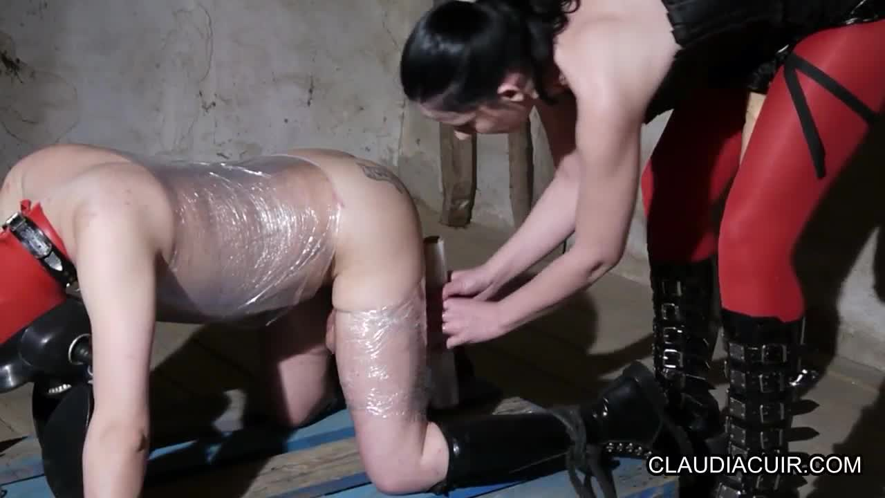 french porn tube dominatrice française