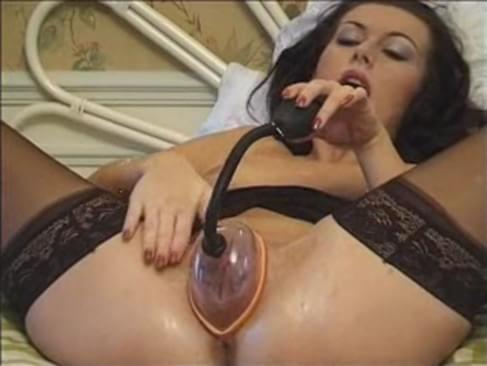pompa-vakuumnaya-porno-video