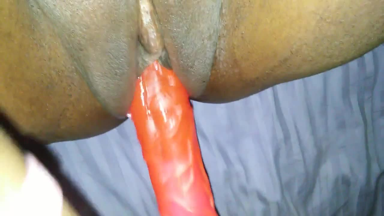 Boy shaved porn
