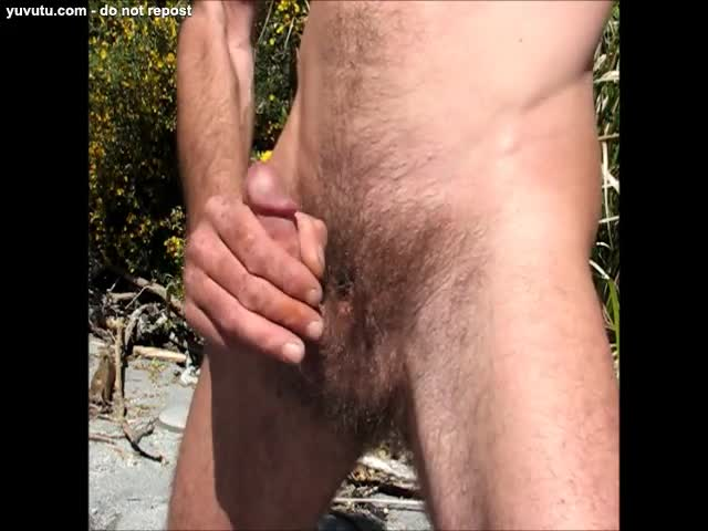 Free boys fucking hard video