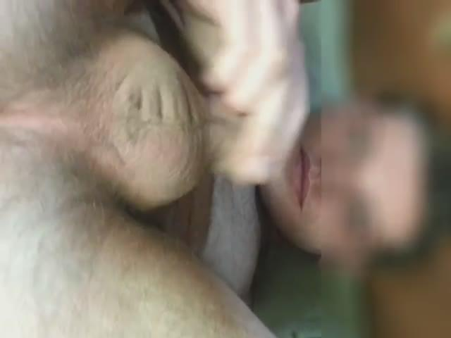 Gigantic boob gallery