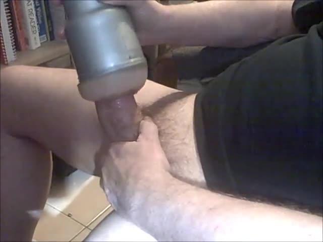 Male Masturbation Fun 81