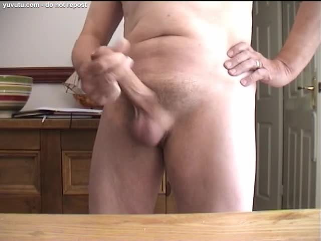 Solo Male Masturbation Porn