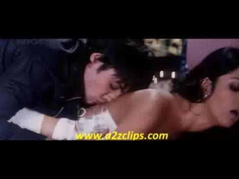 mallika sherawat hot song
