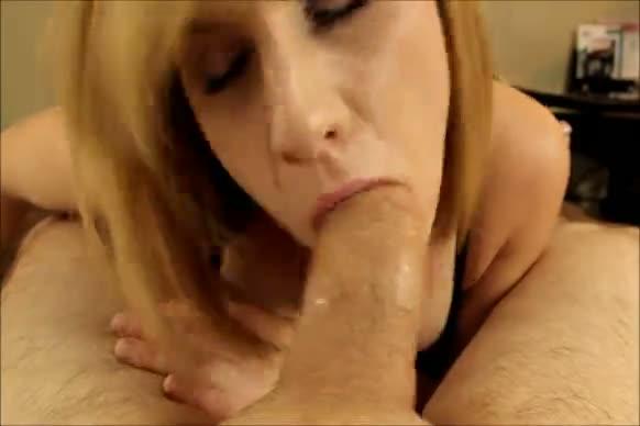 Star mallory starr porn