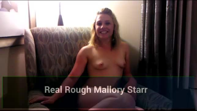 mallory starr porn