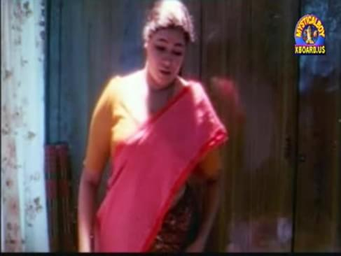 Movie adult mallu