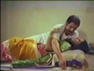 Mallu softcore movies photography