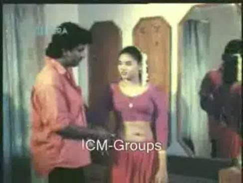 mallu sex scene mallu sex tape Mallu Sex Film Heroines
