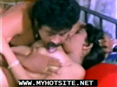 malayalam-nude-video-spiders-porn
